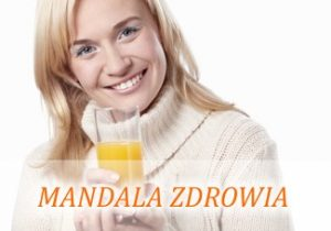Mandala-zdrowia-kat