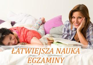 mandala latwiejsza nauka egzaminy